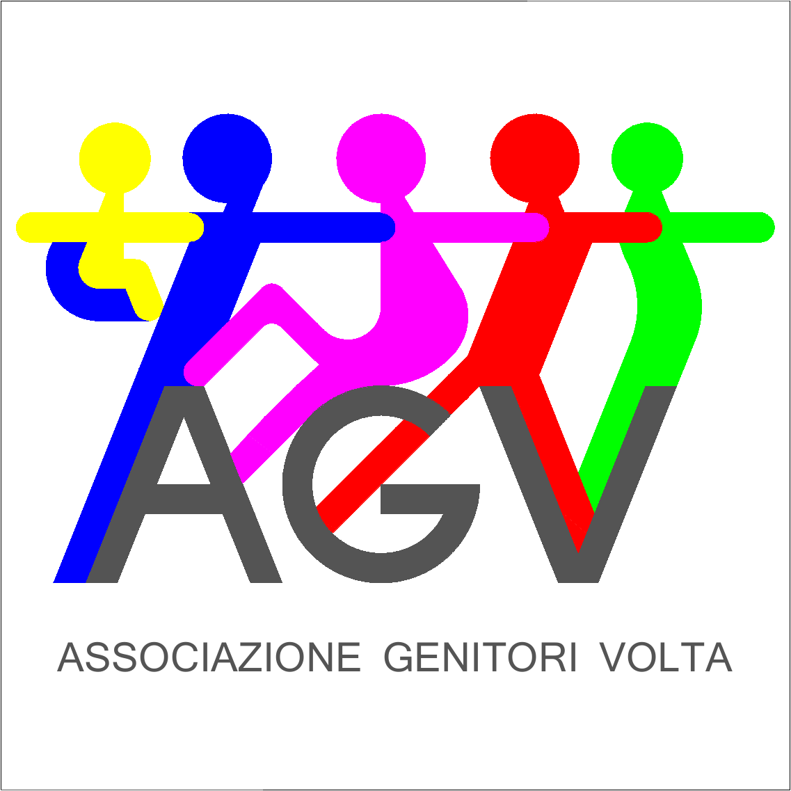 Associazione Genitori IC Volta Cologno Monzese