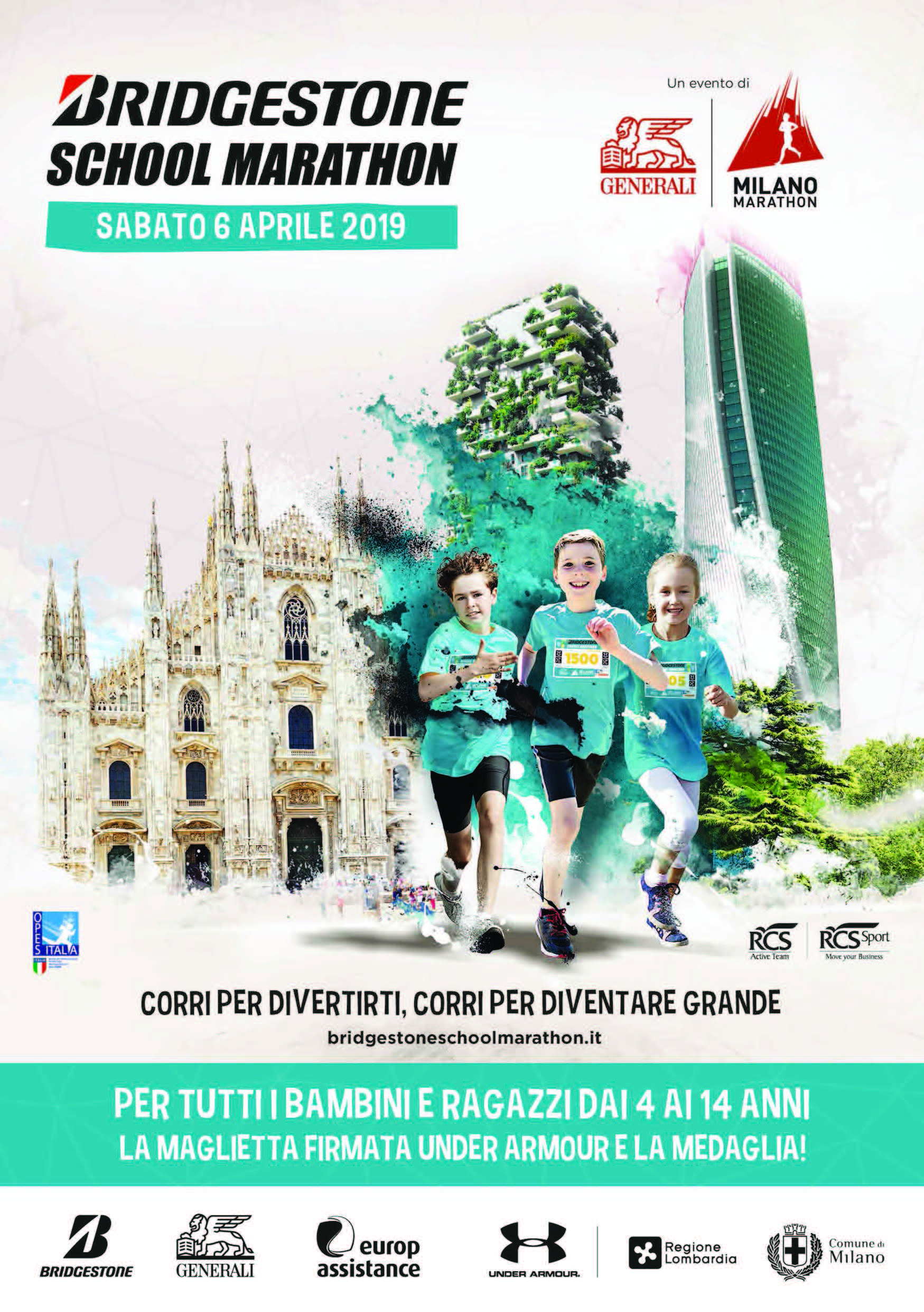 J18-6492_School marathon volantino_Pagina_1