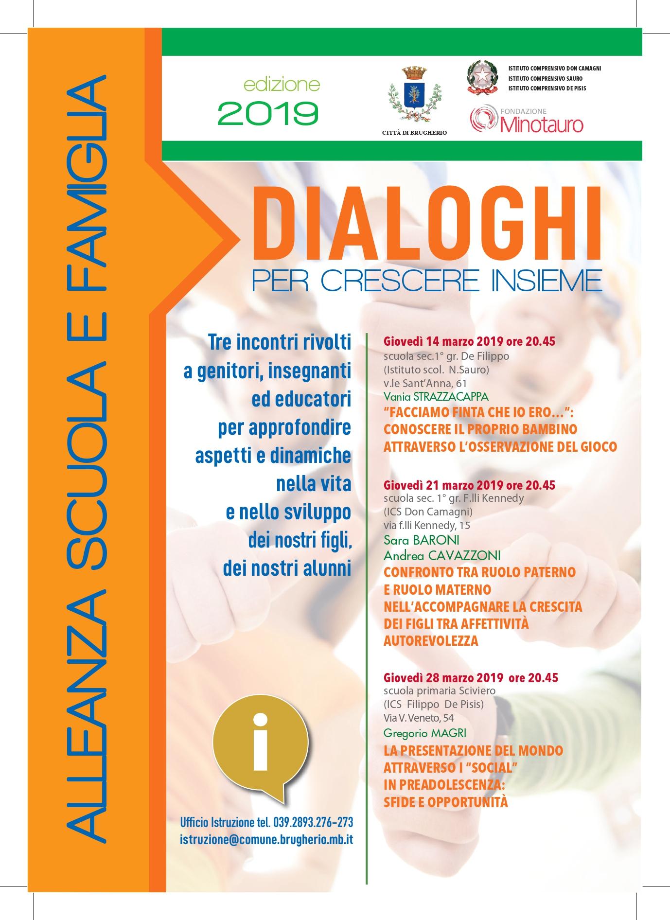 volantino-Alleanza-scuola-e-famiglia-2019_pages-to-jpg-0001.jpg